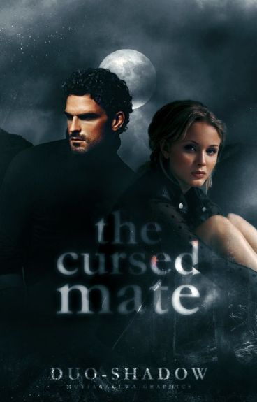 The Cursed Mate - Slow Updates.