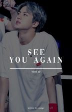 See You Again | 5sos by youngi-