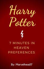Harry potter SMUT - I do love you (Draco X Reader) - Wattpad