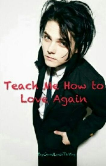 Teach Me How to Love Again (Sequel to Dirty Little Secret)