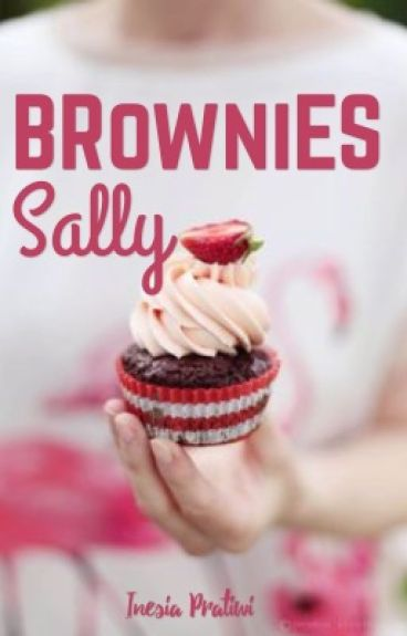 Brownies Sally