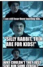 Harry Potter FB Chats!!!!! by harry_potter_girlz