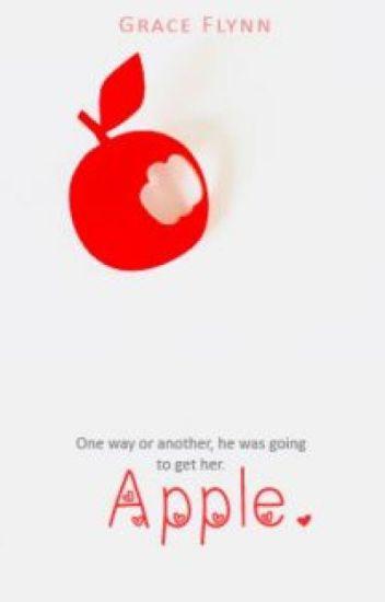 Apple [ complete ]
