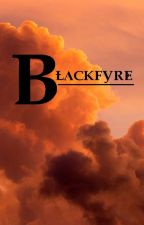 Blackfyre by city_of_ducks