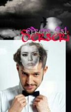 Serseri by Prens_Es1