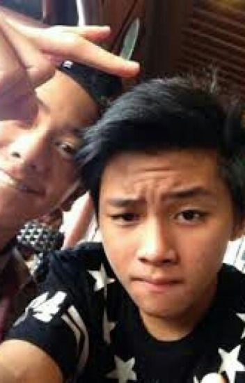Familly  CJr ♥