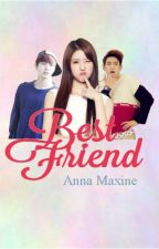 Bestfriends (On Hold/Re-Writing) by Yzanna_A