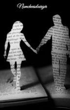 Love. [[ Short Poem ]] by Thranduils_bxtch