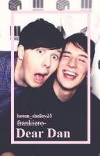 Dear Dan; Phan (italian translation) by morninglilac