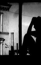 Depression by Anglelight