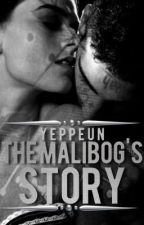 The Malibog's Story by Yeppeun