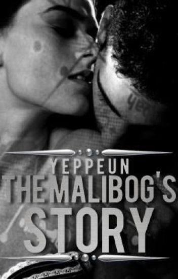 The Malibog's Story