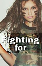 Fighting for (Cameron Dallas/Magcon FF) by LookLikeAMoviestar