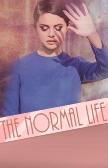 The Normal Life