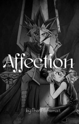 Affection~Yugioh love story