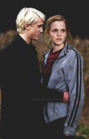 Cercando te/Dramione by ValentinaAlways