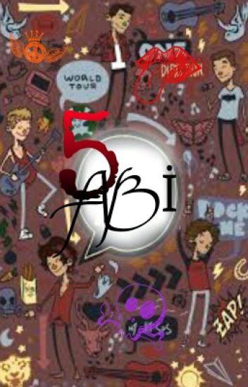 5 ABİ (ASKIDA)