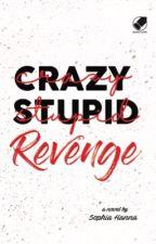 Crazy Stupid Revenge by liebenuttel