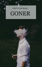 Goner (Phan AU) Sequel to Midnight by whentheskyisdark
