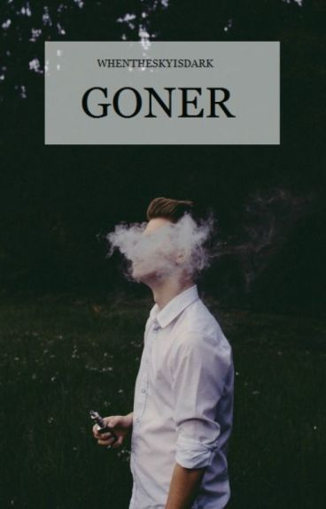 Goner (Phan AU)  Sequel to Midnight *discontinued*