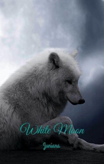 Luna Blanca.