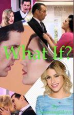 Germangie~ What if? (English) by greysmerderanatomy