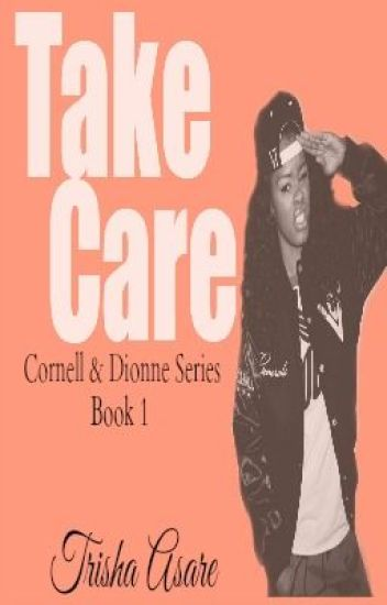 Take Care (Book 1)