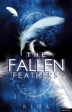 The Fallen Feathers by Rida_27