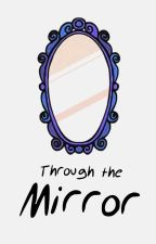 Through The Mirror » Larry Stylinson by cherry-blossxm
