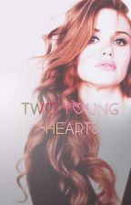 Two Young Hearts «STYDIA» by DylanOBanshee