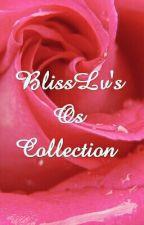«●Short★Stories●» by BlissLv