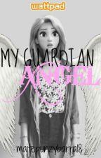 My guardian angel by maiipunzybarra18