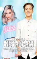 Instagram; matthew espinosa        |EN EDICION| by mikaelsonsdream