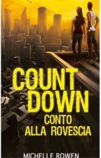Countdown- Conto alla rovescia by Fanvergent_00
