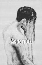 Asperger. by Emmlove07