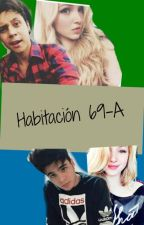 Habitacion 69-A (Sebastian Villalobos y Mario Ruiz) HOT by camipandicornia13