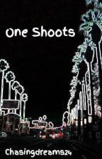 One Shoots by Chasingdreams24