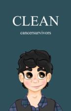 Clean ⇔ Cashton ✓ by cancersurvivors