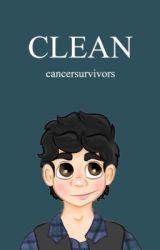 Clean ⇔ Cashton ✓ by cancersurvivors