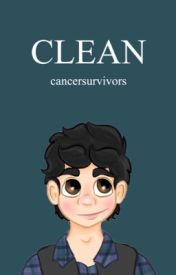 Clean ⇔ Cashton by cancersurvivors