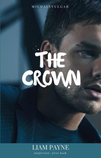 The Crown › Liam Payne