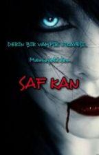SAF KAN by -maviojeli-