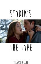 ✩stydia's the type✩ by TheStydiaClub