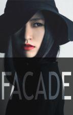 Facade by Wii_ao