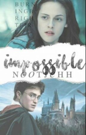 impossible by nootjehh