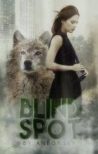 Blindspot by aneonsky