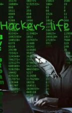 Hackers_Life by meaultio