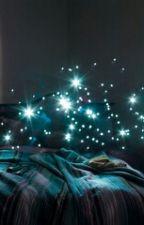Dreams by SalemandLethrblaka