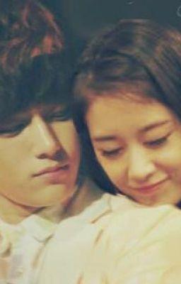 [OneShot] Xin lỗi! Anh yêu em (MyungYeon Ver)