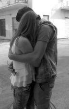 Un amore a distanza by larisachiriches